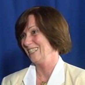 Eileen Piergiovanni